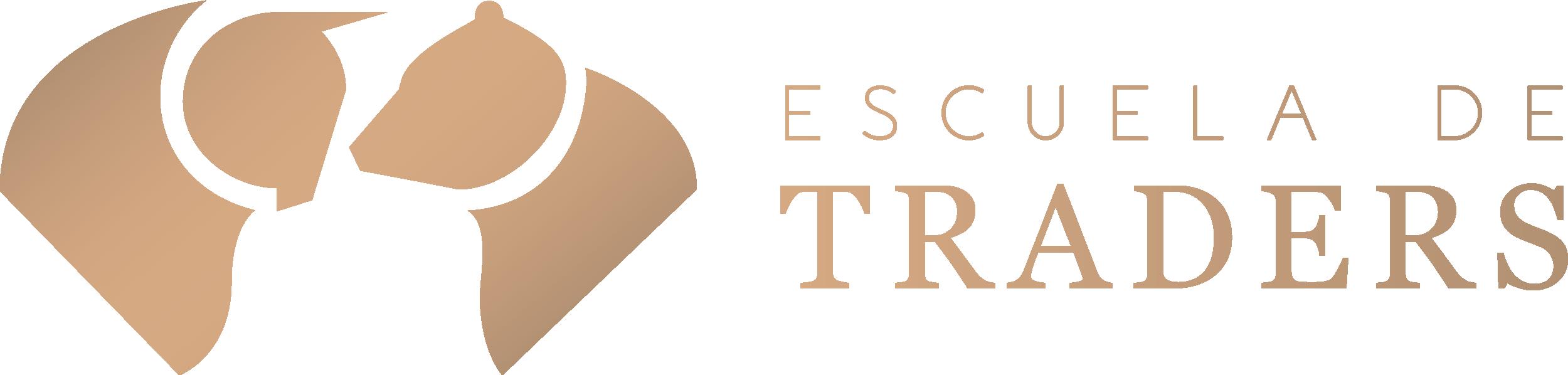 af_logo_traders-05