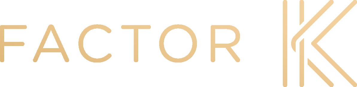 logo-factork