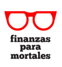 logo-fxm
